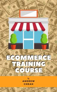 ecommerce training course