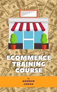 ecommerce training course