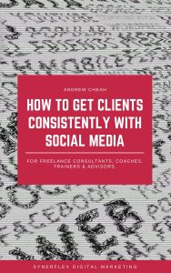 How to Get Clients Guide