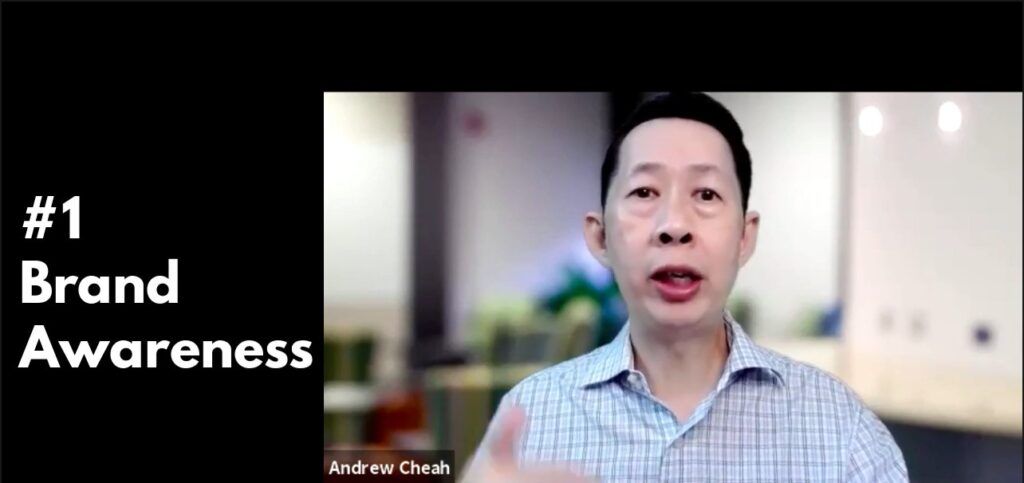How can Facebook help your business in Malaysia