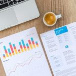 documents marketing