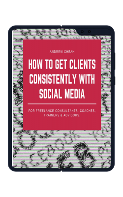Get Clients Guide Ebook